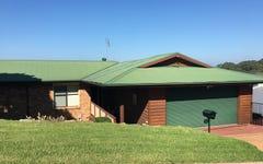 13 Willandra Place, Koonawarra NSW