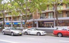 86/313 Harris Street, Pyrmont NSW