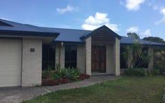16 Kingston Close, Wondunna QLD