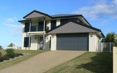 44 Paradise Way, Emu Park QLD