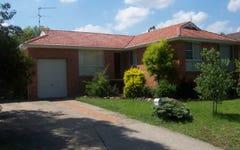 8 Springdale Drive, Singleton NSW