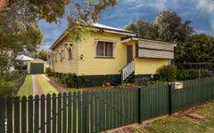 9 Burns Street, East Toowoomba QLD