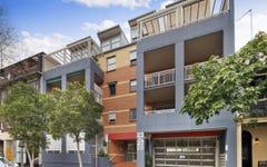 26/23-27 George Street, Surry Hills NSW