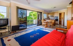 8/25 Garden Crescent, Port Macquarie NSW