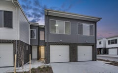 39/22 Henry Kendall Street, Franklin ACT