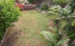 7 Burrawal Place, Cromer NSW