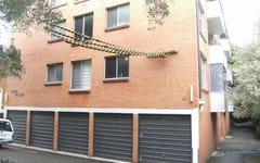 5/27 James Street, Enmore NSW