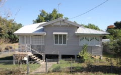 49 Mary Street, The Range QLD