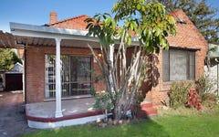 35 Wilkinson Avenue, Birmingham Gardens NSW