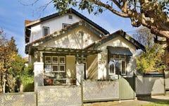 41 Massey Street, Gladesville NSW