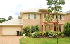 3 Sun Dew Close, Warnervale NSW