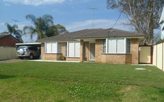 125 Golden Valley Drive, Glossodia NSW