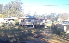 4 Short Street, Wondai QLD