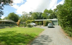 Address available on request, Cooran QLD