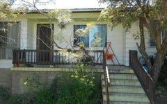 47 North Street, Kempsey NSW