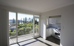 18/147 PACIFIC PARADE, Dee Why NSW