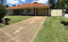 5 Weber Court, Victoria Point QLD