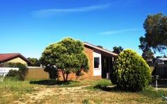 8 Pinot Crescent, Corowa NSW