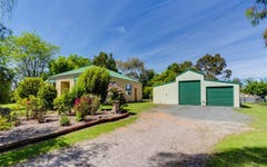 79 Loop Road, Glengarry TAS