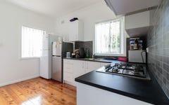 43 Blackett Street, Kings Park NSW