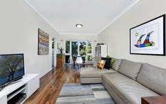 11/188 Longueville Road, Lane Cove NSW
