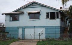 2 Wrigley Street, Gilgandra NSW
