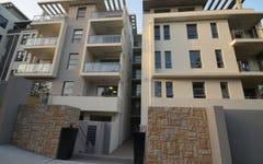 31-39 Mindarie Street, Lane Cove NSW