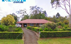 369 Richmond Hill Road, Richmond Hill NSW