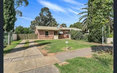 23 Bagot Road, Elizabeth South SA