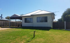 2 Chale Court, Silverleaves VIC