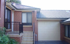 7/11-13 Mount Street, Arncliffe NSW
