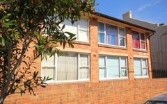 7/2 Cavendish Street, Enmore NSW