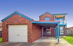 2 Connor Place, Hoppers Crossing VIC