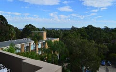 107/450 Pacific Highway, Artarmon NSW