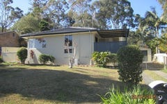 9 Joalah Road, Kincumber NSW