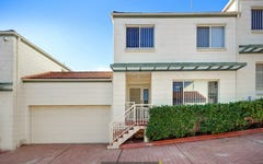 2/48 Chelsea Avenue, Baulkham Hills NSW