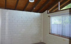 1 Coolong Close, Tumbi Umbi NSW