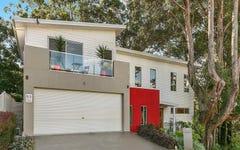 53 Hobart Street, Bulli NSW