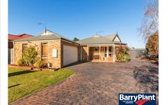 11 Falkirk Place, Leopold VIC