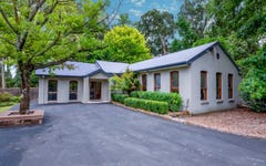 1860 Don Road, Don Valley VIC