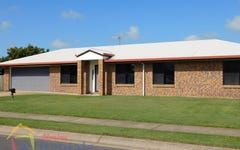 5 Galea Drive, Ooralea QLD