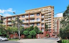 93/14-16 Station Street, Homebush NSW