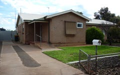9 SMOKER STREET, Whyalla Norrie SA