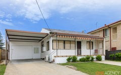 43 Lambton Parade, Swansea Heads NSW