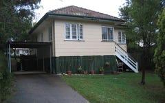 51 Foxglove Street, Mount Gravatt East QLD