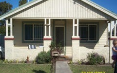 72 Evans Street, Belmont NSW