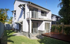 5/4 Wales Court, Mount Coolum QLD