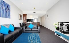 624/240 Bunda Street, City ACT
