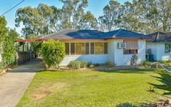 63 Lindesay Street, Campbelltown NSW