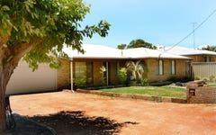 2 Old Mooliabeenie Road, Gingin WA